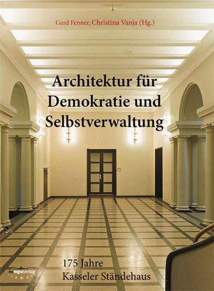 Architektur für Demokratie und Selbstverwaltung...