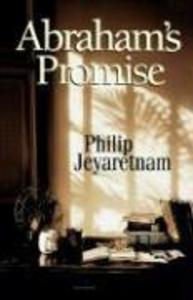 Jeyaretnam: Abraham's Promise als Taschenbuch