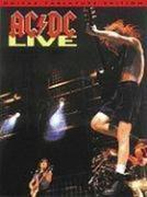 AC/DC - Live: Guitar Tab