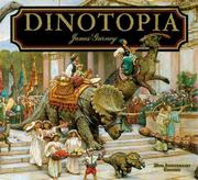 Dinotopia (Limited Edition)