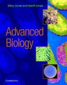 Human Biology als Buch