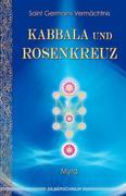Kabbala und Rosenkreuz
