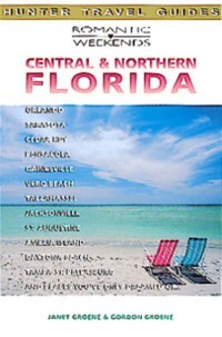 Romantic Weekends in Central & Northern Florida...