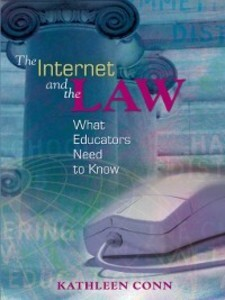 The Internet and the Law als eBook Download von...