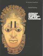 African Designs Nigeria Camero