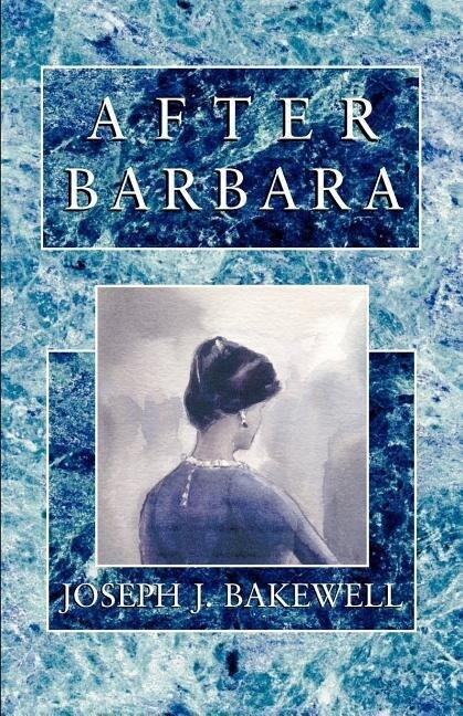 After Barbara als Taschenbuch