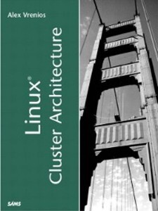 Linux Cluster Architecture als eBook Download v...