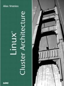 Linux Cluster Architecture als eBook Download v...