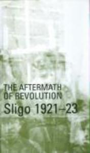 Aftermath of Revolution als Taschenbuch
