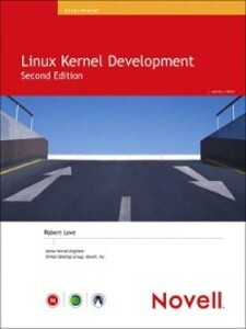Linux Kernel Development als eBook Download von...