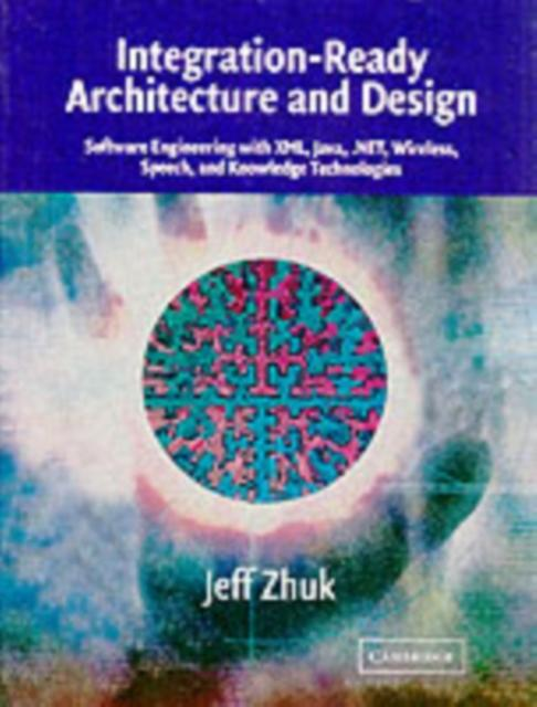 Integration-Ready Architecture and Design als e...