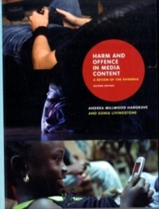 Harm and Offence in Media Content als eBook Dow...