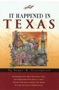 Alaska on My Mind