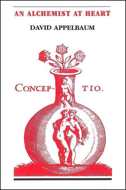 An Alchemist at Heart (P) als Taschenbuch