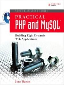Practical PHP and MySQL als eBook Download von ...