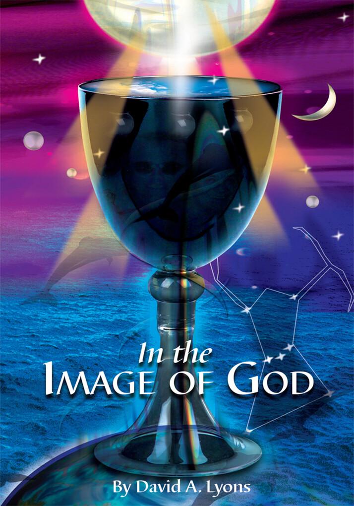 In the Image of God als eBook Download von Davi...
