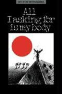 Murayama: All I Asking For/Body als Taschenbuch