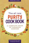 The All New Purity Cook Book