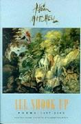 All Shook Up: Poems 1997-2000 als Taschenbuch