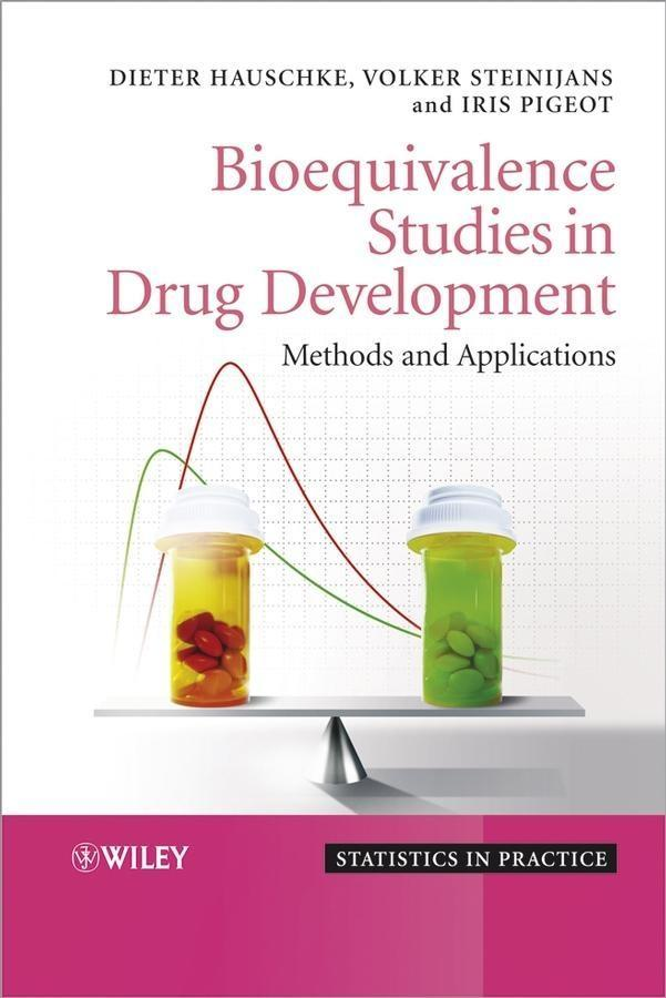bioequivalence Bioavailability is referred to as the extent and rate to which the active drug ingredient or active moiety from the drug product is absorbed and becomes available at the site of drug action the relative bioavailability in terms of the rate and extent of drug absorption is considered predictive of.