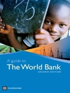 A Guide to the World Bank als eBook Download vo...
