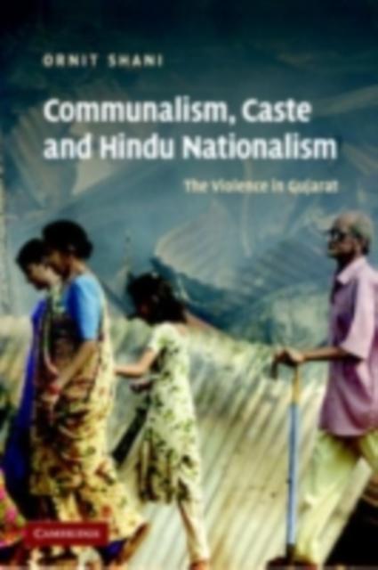 Communalism, Caste and Hindu Nationalism als eB...
