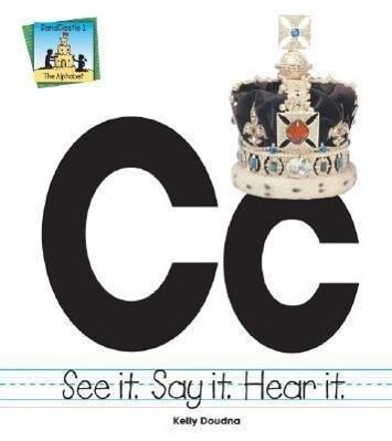 CC als Buch
