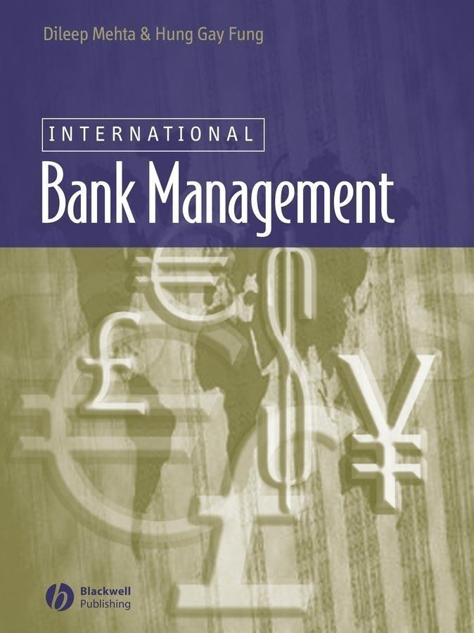 International Bank Management als eBook Downloa...