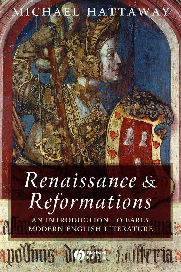 Renaissance and Reformations als eBook Download...
