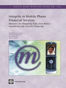 Integrity in Mobile Phone Financial Services: M...