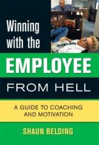 Winning With The Employee From Hell als eBook D...