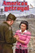 America's Betrayal als Taschenbuch
