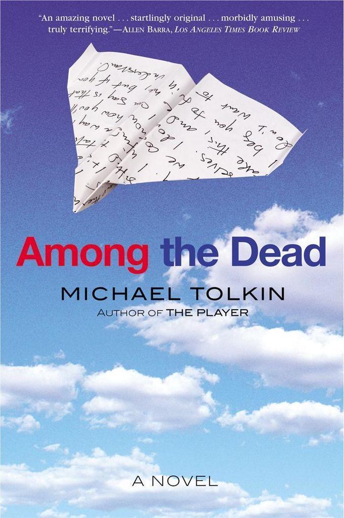 Among the Dead als Taschenbuch