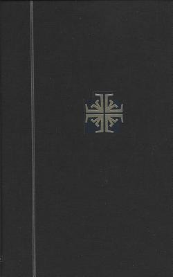 The Analytical Hebrew and Chaldee Lexicon als Buch