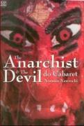 The Anarchist & the Devil Do Cabaret als Taschenbuch