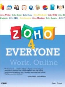 Zoho® 4 Everyone als eBook Download von Na...