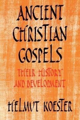 Jesus After 2000 Years als Taschenbuch