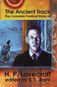 Ancient Track: The Complete Poetical Works