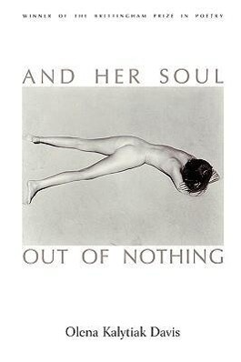 And Her Soul Out of Nothing als Taschenbuch
