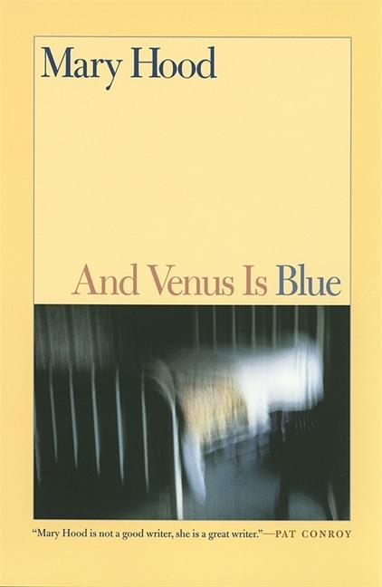 And Venus Is Blue: Stories als Taschenbuch