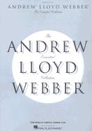 The Essential Andrew Lloyd Webber Collection als Taschenbuch