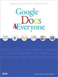 Google TM  Docs 4 Everyone als eBook Download v...