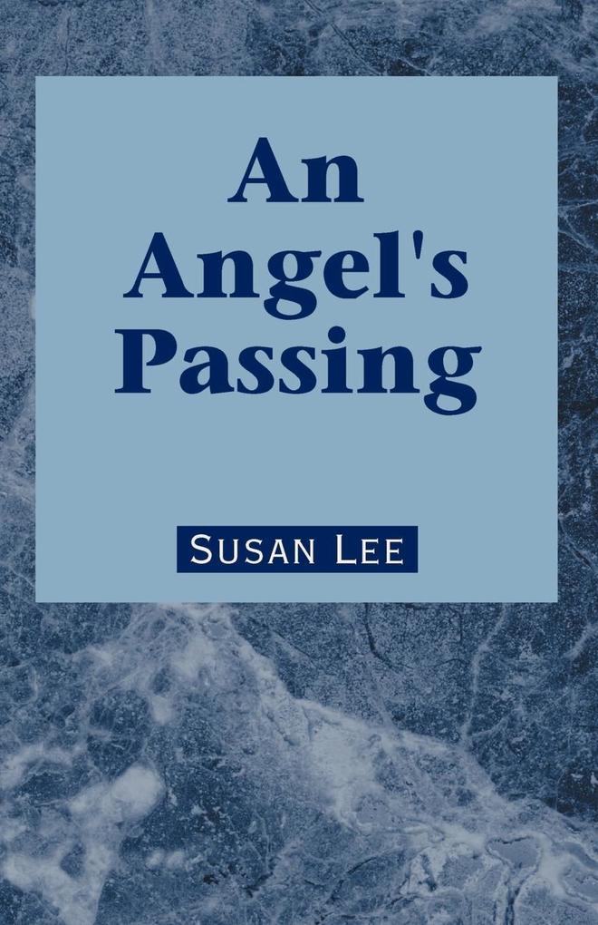 An Angel's Passing als Taschenbuch