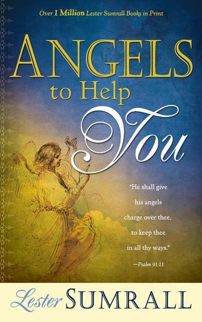 Angels to Help You als Taschenbuch