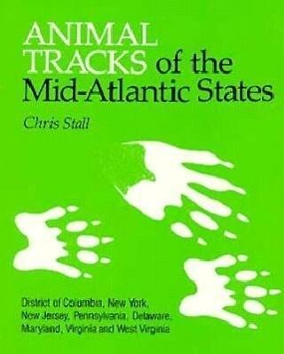 Mid-Atlantic als Taschenbuch