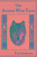 Animal-Wise Tarot als Buch
