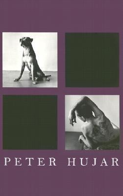 Animals and Nudes als Buch