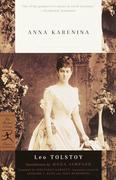 Mod Lib Anna Karenina