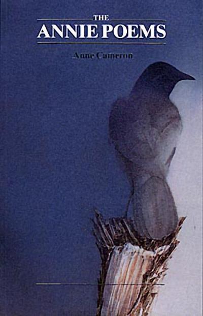 The Annie Poems als Taschenbuch