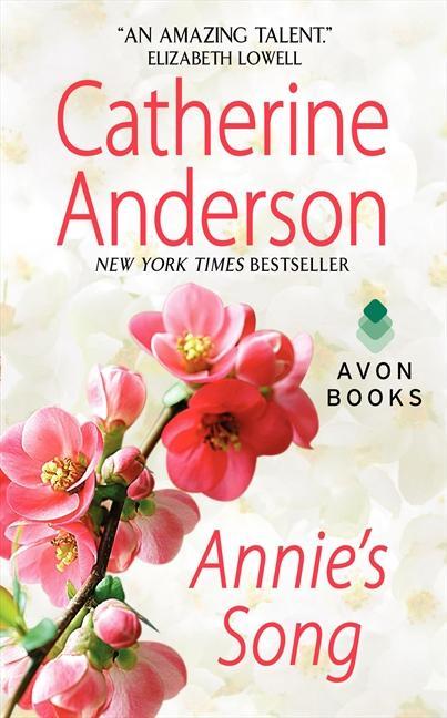 Annie's Song als Taschenbuch